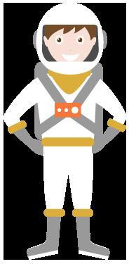 image-astronaute